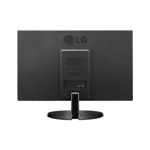 LG 20M38A - thumb - MediaWorld.it