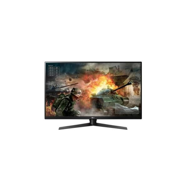 LG 32GK850F-B - thumb - MediaWorld.it