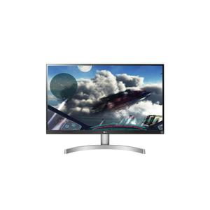 LG 27UL500-W - MediaWorld.it