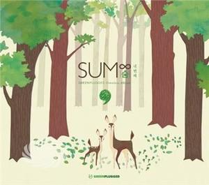 Greenplugged Omnibus Album - Su: M (Vol. 4) - CD - MediaWorld.it