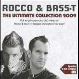 Rocco & Bass-T - Ultimate Collection 2009 - CD - thumb - MediaWorld.it