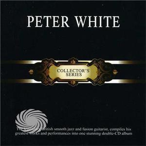 White,Peter - Collector's Series Peter White - CD - thumb - MediaWorld.it