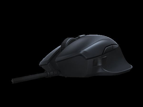 RAZER BASILISK ESSENTIAL - thumb - MediaWorld.it