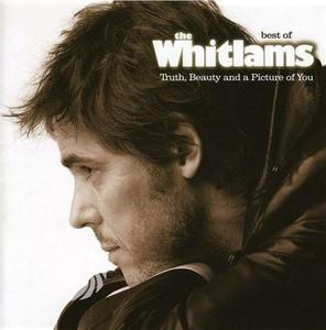 Whitlams - Truth Beauty & A Picture Of You-Best Of - CD - thumb - MediaWorld.it