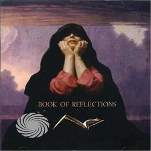 Book Of Reflections - Book Of Reflections - CD - thumb - MediaWorld.it