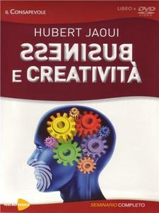 Business e creatività - DVD - thumb - MediaWorld.it