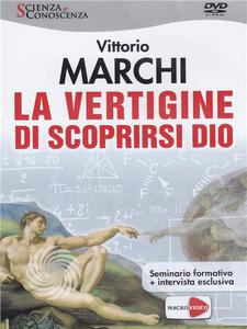 La vertigine di scoprirsi Dio - DVD - thumb - MediaWorld.it