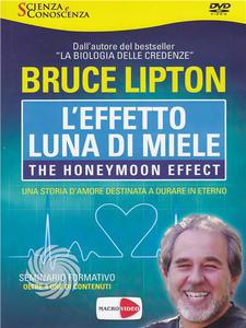 L'effetto luna di miele - DVD - thumb - MediaWorld.it