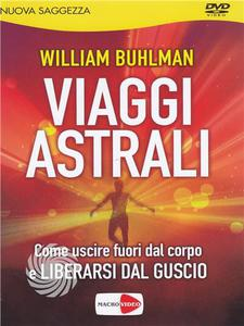 Viaggi astrali - DVD - thumb - MediaWorld.it
