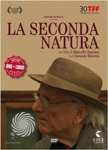 LA SECONDA NATURA - DVD - thumb - MediaWorld.it