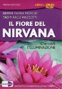 Il fiore del nirvana - DVD - thumb - MediaWorld.it