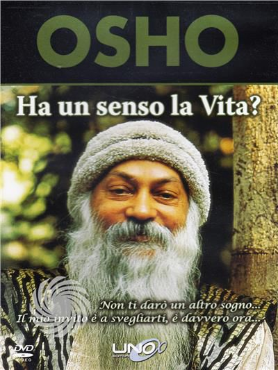 Ha un senso la vita? - DVD - thumb - MediaWorld.it