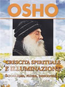Crescita spirituale e illuminazione - DVD - thumb - MediaWorld.it