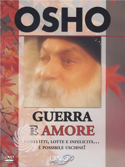 Guerra e amore - DVD - thumb - MediaWorld.it
