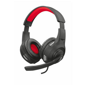 TRUST GXT 307 Ravu Gaming Headset - MediaWorld.it