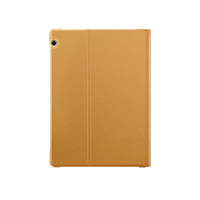 Custodia protettiva per Tablet Huawei M3 LITE 10 HUAWEI Flip Cover M3 LITE 10 Brown su Mediaworld.it