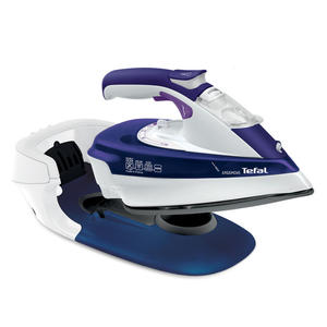 TEFAL FV9962 - MediaWorld.it