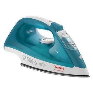 TEFAL FV1542 - MediaWorld.it