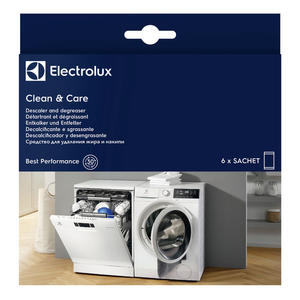 ELECTROLUX E6WMDW06 - MediaWorld.it