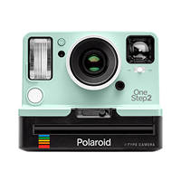 Fotocamera Istantanea compatta POLAROID One Step VF Mint Limited Edition su Mediaworld.it