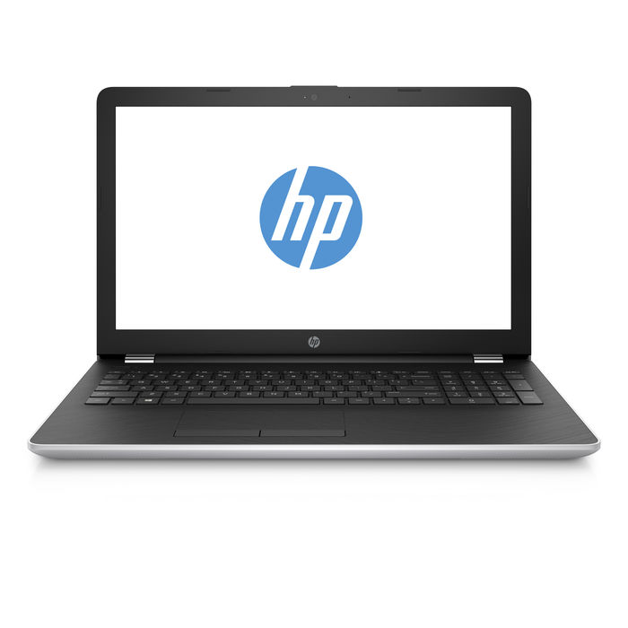 HP 15-BS531NL - thumb - MediaWorld.it