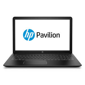 HP PAVILION POWER 15-CB022NL - MediaWorld.it