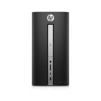 PC Desktop HP Pavilion 570-P010NL su Mediaworld.it