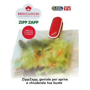 MEDIASHOPPING ZIPP ZAPP - thumb - MediaWorld.it