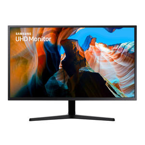 SAMSUNG Monitor Led U32J590 31P - PRMG GRADING OOBN - SCONTO 15,00% - thumb - MediaWorld.it