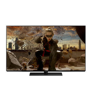 PANASONIC TX-65FZ800E - MediaWorld.it