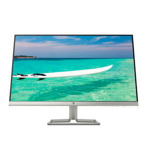 HP 27F Display - PRMG GRADING OOCN - SCONTO 20,00% - MediaWorld.it