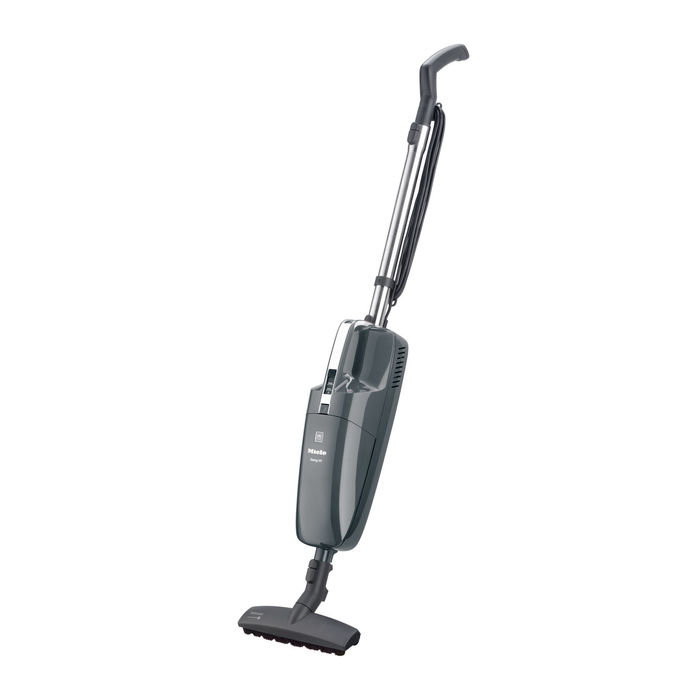MIELE Swing H1 Parquet Special Ecoline - thumb - MediaWorld.it