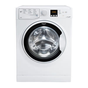 HOTPOINT ARISTON RSSF 703 IT - MediaWorld.it