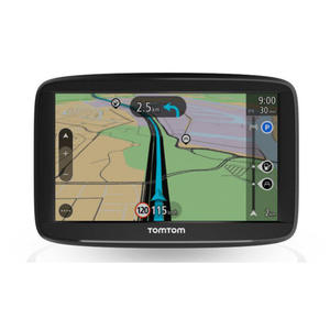 TOMTOM Start 52 Europa 48 nazioni ref edition - MediaWorld.it