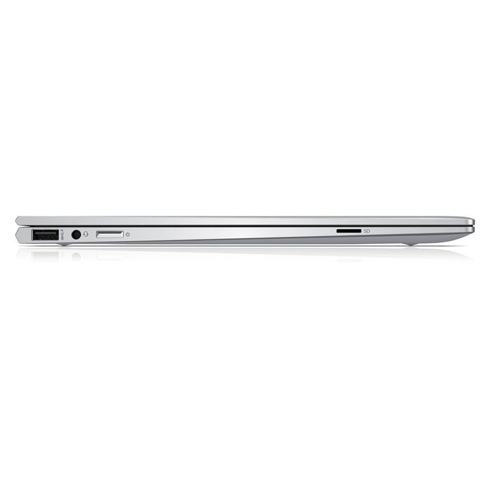 HP SPECTRE X360 13-AE023NL - thumb - MediaWorld.it