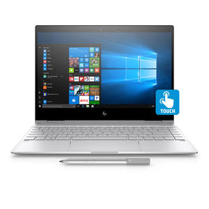 HP SPECTRE X360 13-AE023NL - MediaWorld.it