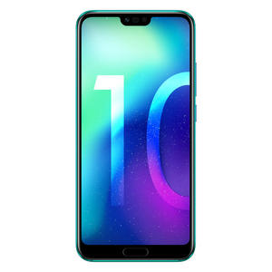 HONOR 10 128Gb Green - PRMG GRADING OKBN - SCONTO 22,50% - thumb - MediaWorld.it