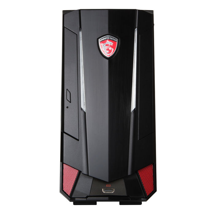 MSI Nightblade MI3 7R A-058EU - thumb - MediaWorld.it
