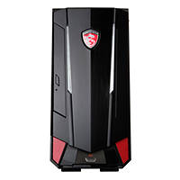 PC Desktop Gaming MSI Nightblade MI3 7R A-058EU su Mediaworld.it