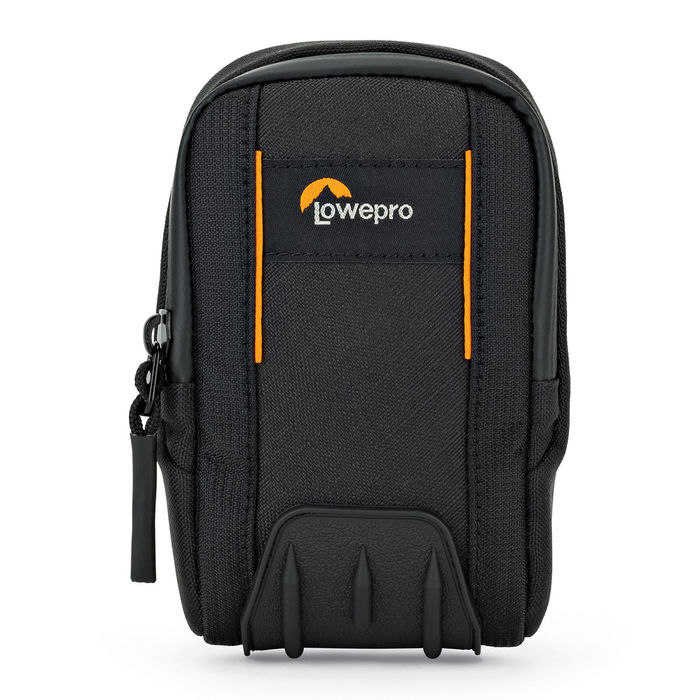 LOWEPRO LP37055-0WW - thumb - MediaWorld.it
