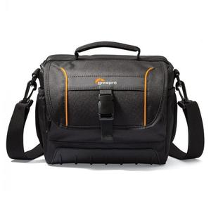 LOWEPRO LP36862-0WW - MediaWorld.it