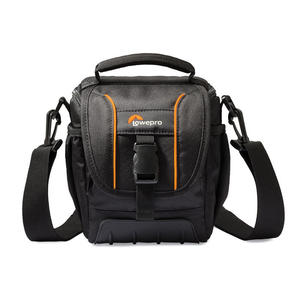 LOWEPRO LP36864-0WW - MediaWorld.it
