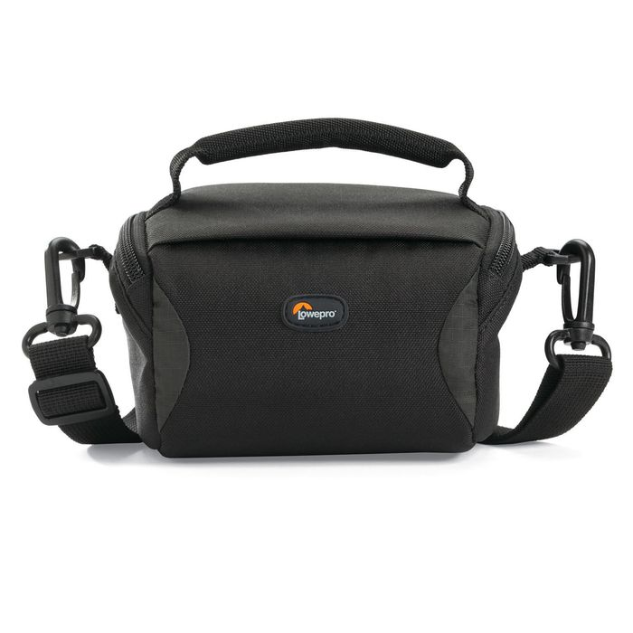 LOWEPRO LP36508 - thumb - MediaWorld.it