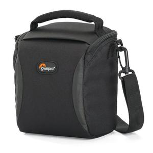 LOWEPRO LP36510-0WW - MediaWorld.it