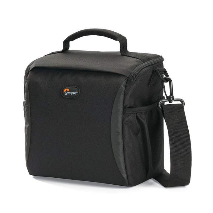 LOWEPRO LP36512-0WW - thumb - MediaWorld.it