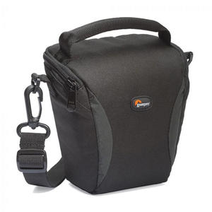 LOWEPRO LP36620-0WW - MediaWorld.it