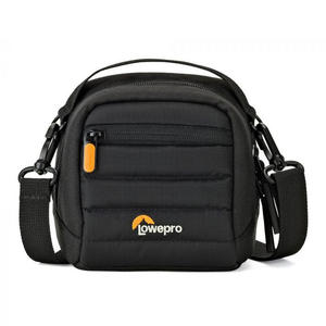 LOWEPRO LP37065-0WW - MediaWorld.it