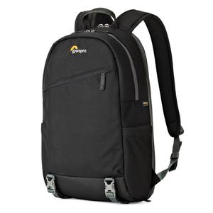 LOWEPRO ZAINO LP37136-PWW NERO - MediaWorld.it