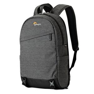 LOWEPRO ZAINO LP37137-PWW GRIGIO - MediaWorld.it