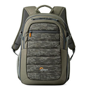 LOWEPRO ZAINO LP37056-0WW CAMOUFLAGE - MediaWorld.it